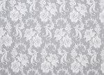 Ткань для штор 266 Erskine Sheers MYB Textile