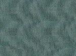 Ткань для штор 2238-40 Soft