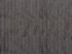 Ткань для штор 171-20 Lounge Collection