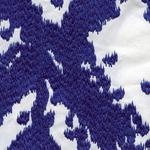 Ткань для штор LY 755 49 Caravanserail