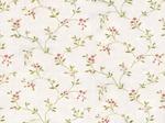 Ткань для штор 2249-30 Bloom