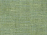Ткань для штор 2238-50 Soft