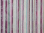 Ткань для штор 2241-30 Summerhouse