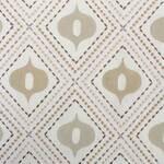 Ткань для штор 300013H-531 Montage Crewels & Print Embroideries Highland Court