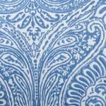 Ткань для штор 300019H-99 Montage Crewels & Print Embroideries Highland Court