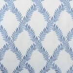 Ткань для штор 300029H-55 Montage Crewels & Print Embroideries Highland Court