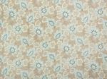 Ткань для штор 1021144854  Hodsoll McKenzie