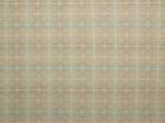 Ткань для штор 1021158874  Hodsoll McKenzie