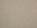 Ткань для штор 1021163884  Hodsoll McKenzie