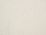 Ткань для штор 1021163992  Hodsoll McKenzie