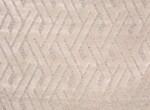 Fabric-Bambara-Col-85 Guell Lamadrid