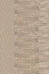 Ткань для штор 311596-0-f1-9 Dresden BM Fabrics