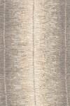 Ткань для штор 311597-0-f1-9 Denver BM Fabrics
