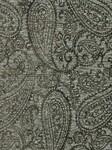 Ткань для штор 311633-0-c1-x-2 Frivool BM Fabrics