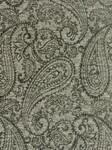 Ткань для штор 311633-0-e6-x Frivool BM Fabrics