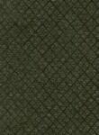 Ткань для штор 311634-0-c1-x-2 Harlequin BM Fabrics