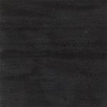 Ткань для штор 31446-12 Orissa Silks James Hare