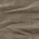 Ткань для штор 31446-13 Orissa Silks James Hare