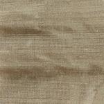 Ткань для штор 31446-14 Orissa Silks James Hare