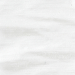 Ткань для штор 31446-1 Orissa Silks James Hare