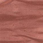 Ткань для штор 31446-21 Orissa Silks James Hare