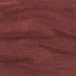 Ткань для штор 31446-22 Orissa Silks James Hare