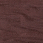 Ткань для штор 31446-23 Orissa Silks James Hare
