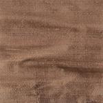 Ткань для штор 31446-26 Orissa Silks James Hare
