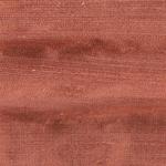 Ткань для штор 31446-28 Orissa Silks James Hare