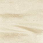 Ткань для штор 31446-2 Orissa Silks James Hare