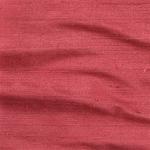 Ткань для штор 31446-33 Orissa Silks James Hare