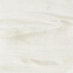 Ткань для штор 31446-3 Orissa Silks James Hare