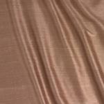 Ткань для штор 31458-16 Vienne Silks James Hare