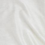 Ткань для штор 31458-1 Vienne Silks James Hare