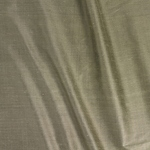Ткань для штор 31458-21 Vienne Silks James Hare