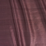Ткань для штор 31458-22 Vienne Silks James Hare