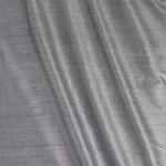 Ткань для штор 31458-24 Vienne Silks James Hare