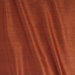 Ткань для штор 31458-25 Vienne Silks James Hare