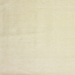 Ткань для штор 31458-3 Vienne Silks James Hare