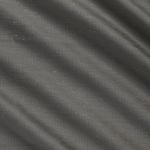 Ткань для штор 31458-41 Vienne Silks James Hare