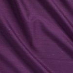 Ткань для штор 31458-45 Vienne Silks James Hare