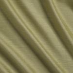 Ткань для штор 31458-48 Vienne Silks James Hare
