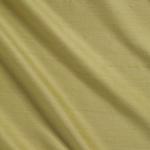 Ткань для штор 31458-49 Vienne Silks James Hare