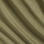 Ткань для штор 31458-50 Vienne Silks James Hare