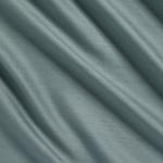 Ткань для штор 31458-51 Vienne Silks James Hare