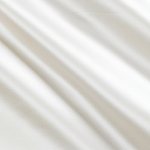 Ткань для штор 31504-1 Savoy Silks James Hare