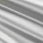 Ткань для штор 31504-25 Savoy Silks James Hare