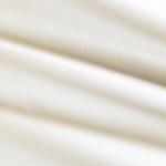 Ткань для штор 31504-3 Savoy Silks James Hare