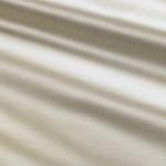 Ткань для штор 31504-4 Savoy Silks James Hare