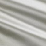 Ткань для штор 31504-5 Savoy Silks James Hare